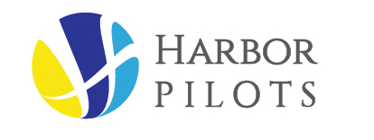 Harbor-Pilots.com
